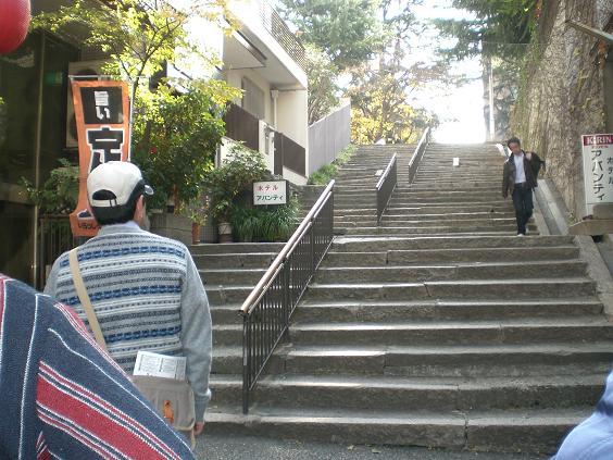 江戸時代からの石段013.jpg